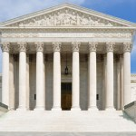 What is the Impact of an Online Sales Tax Following the Supreme Court's Ruling?