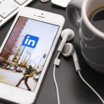 Join Small Business Trends Founder Anita Campbell for this Upcoming LinkedIn Webinar