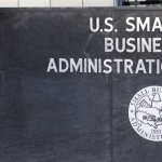 What is the SBA 7(a) Loan Program and How Can It Help Your Business?