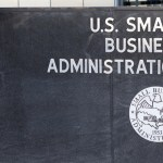 SBA Plans Twitter Chat to Help Small Businesses Improve Online Marketing