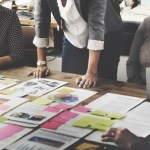 Small Businesses Know Marketing is Important but Continue to Under Invest, Survey Says