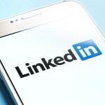 The Hidden Mystery Behind Increasing Views on LinkedIn