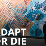 Report Highlights Importance of Adaptability Quotient for Business Survival