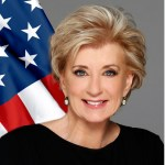 Exclusive Interview: SBA Administrator Linda McMahon Says Small Business Options Improving