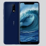 New Nokia X5 Phone May be Perfectly Priced for Budget Conscious Small Businesses