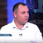 Spotlight: Overtok Communication Platform Multiplies Your Customer Service Channels