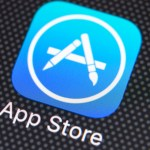 7 Most Useful Small Business Apps from Apple's Online Store