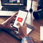 YouTube Copyright Match Tool Finds Duplicates of Your Small Business Videos