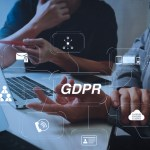 Fall in Love with GDPR Compliance and Get Ahead of the Curve with Your Online Marketing