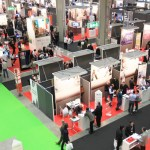 Standing Out at a Trade Show Doesn't Have to be Hard, Read These 7 Tips