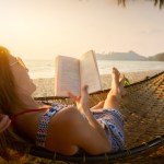 15 Must-Reads Small Business Owners Can Choose from This Summer