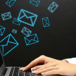 Using These 10 Phrases in Your Email Marketing May Keep you from Success