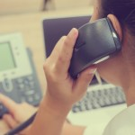 Types of Small Business Phone Systems (And Which to Choose!)