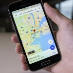 67% of Smartphone Users Prefer Google Maps, Will They Find Your Business There?