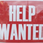 Job Market Remains Tight Despite Swelling Labor Force, SBE Council Reports