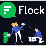 Flock Offers Some Small Businesses Free Pro Service as Competition with Slack Heats Up
