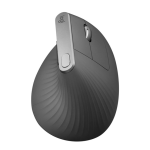Latest Logitech Mouse will be Easier on Small Business Owners who Live on Their Computers