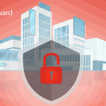 AuthPoint from WatchGuard Upgrades Small Business Security on a Budget