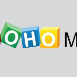 Zoho Mail Celebrates 10 Years – and 10 Million Business Users
