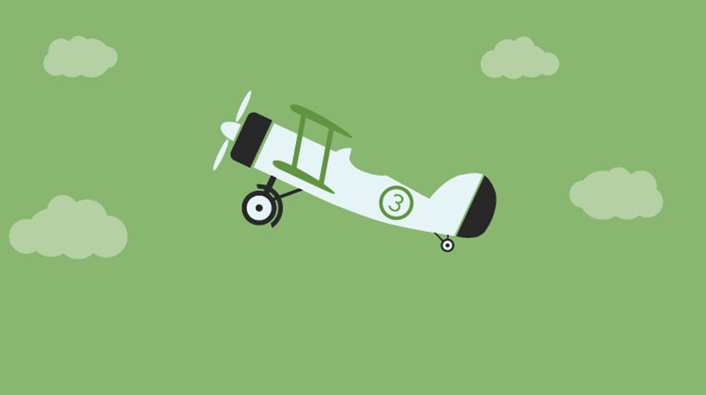 6 Business Lessons from Pilots