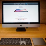 5 Ridiculously Simple Ways to Improve Mac Cybersecurity at Your Small Business