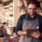 The Next 10 Things You Should Do to Simplify Your Life as a Small Business Owner