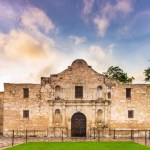 96% of San Antonio Restaurants Open on Labor Day – Just 53% in Phoenix