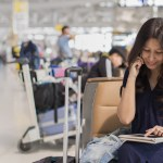 8 More Ways To Keep Expenses Down During Business Trips