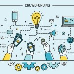 10 Most Popular Crowdfunding Platforms: How They Work and How Your Business Can Use Them