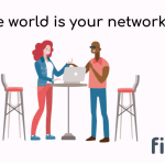 Findera is a New Free Search Engine for Finding Professionals