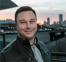 CMO to CEO: Mike Volpe of Lola.com Discusses How the CMO Job is a Good Grooming Ground for CEOs