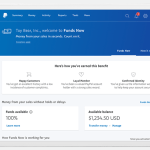 Avoid Holds On Your PayPal Money with Funds Now Feature