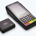 New Stripe Terminal Offers POS You Can Customize for Your Small Business