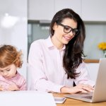 10 Reasons You and Your Team May Prefer Working from Home