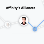 New Networking Service Called Alliances Manages Your Business Connections Using AI