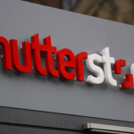 Small Businesses Using Shutterstock Now Have Access to 40 Million Editorial Images