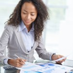 Asking These 3 Questions Will Improve Your Small Business Financial Management