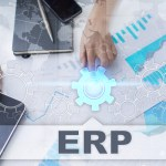 You Can Thank Us Later – 5 Reasons Small Manufacturers May Need Cloud ERP