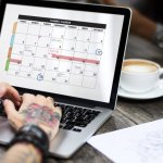 What is a 9/80 Work Schedule? Is it Right for Your Business?