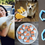 Startup Uses 3D Printing App Voodoo and Shopify to Create and Sell Corgi Related Products