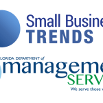 Small Business Trends Enters Second Year as a Certified Woman Owned Business