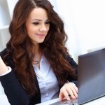12 Employee Portal Options for Small Businesses