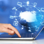 5 Reasons Why Small Businesses Should Embrace the Cloud
