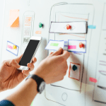 What is UX Design and How Can it Help Your Small Business?