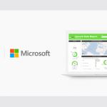 Upwork and Microsoft Partner on New Freelancer Toolkit