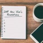 New Year's Resolutions: Small Businesses Share Their Goals for 2019