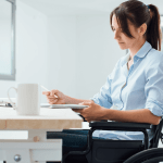 5 Things to Demystify Hiring Disabled Employees