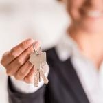 Top US Real Estate Franchises in 2019