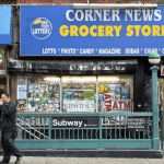 Small Business Owners in NYC Struggling with $15 Minimum Wage