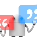 5 Reasons Chatbots Do a Great Job of Collecting Small Business Leads